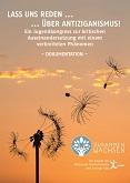 Lass uns reden … über Antiziganismus! Ein Jugendkongress zur kritischen Auseinandersetzung mit einem verbreiteten Phänomen - Dokumentation
