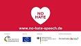 Das No Hate Speech Movement Deutschland