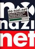 no-nazi.net. Digitale Handlungsstrategien gegen Rechtsextremismus