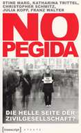 NoPegida. Die helle Seite der Zivilgesellschaft?