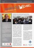 Perspektivwechsel. Interkulturelle Öffnung in Aktion 2.2014