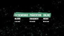 #Podcast: Silent Demo gegen Rassismus in Hattingen, am 08. Juni 2020 I ExPO I PfD - Hattingen