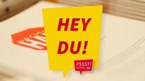 Partnerschaft für Demokratie der Hansestadt Stendal