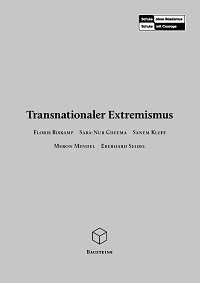Transnationaler Extremismus. Baustein 6