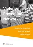 Deradikalisierung, Intervention, Prävention