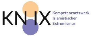 Kompetenznetzwerk Islamistischer Extremismus