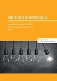 Methodenhandbuch. Verantwortung übernehmen - Eltern stärken. Arbeit mit rechtsextrem orientierten Eltern