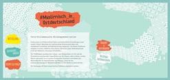 #Muslimisch _in _Ostdeutschland