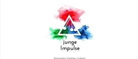 Junge Impulse Festival 2017